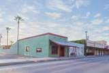 363 Main Street - Photo 2