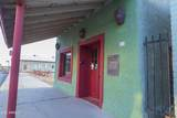 363 Main Street - Photo 3
