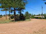 2806 Pine Hill Drive - Photo 5
