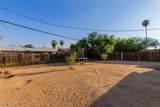 6841 Mariposa Street - Photo 20