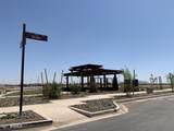 9837 Sunspot Drive - Photo 9