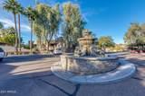 1720 Thunderbird Road - Photo 20