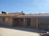 1312 Pecos Avenue - Photo 19