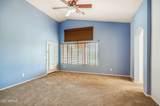 42571 Chisholm Drive - Photo 16