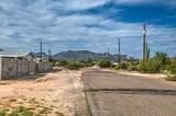 1918 Saguaro Drive - Photo 7