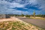 1918 Saguaro Drive - Photo 9