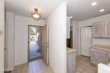 16465 Ashbrook Drive - Photo 5