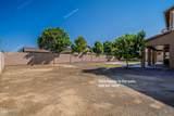 21938 Escalante Road - Photo 24