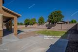 21938 Escalante Road - Photo 26