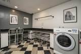 4750 Central Avenue - Photo 25