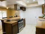 7629 33RD Drive - Photo 9
