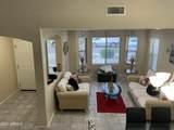 24943 Huntington Drive - Photo 10