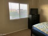 24943 Huntington Drive - Photo 26