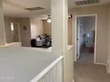 24943 Huntington Drive - Photo 27