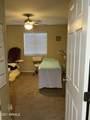 24943 Huntington Drive - Photo 41
