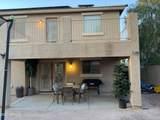 24943 Huntington Drive - Photo 54