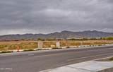5945 189TH Drive - Photo 50