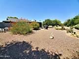 19601 Signal Butte Circle - Photo 24