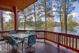 902 Lakeshore Drive - Photo 15