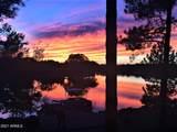 902 Lakeshore Drive - Photo 32