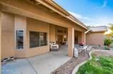 4642 Mariposa Grande Lane - Photo 31