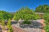 1616 Alta Mesa Drive - Photo 28