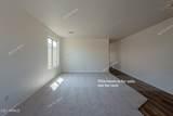 3745 Santa Cruz Avenue - Photo 13