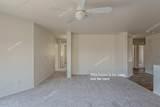3745 Santa Cruz Avenue - Photo 16