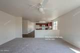 3745 Santa Cruz Avenue - Photo 17