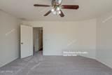 3745 Santa Cruz Avenue - Photo 20