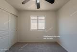 3745 Santa Cruz Avenue - Photo 30