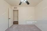 3745 Santa Cruz Avenue - Photo 31