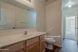 3745 Santa Cruz Avenue - Photo 32
