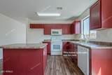 3745 Santa Cruz Avenue - Photo 4