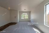 3745 Santa Cruz Avenue - Photo 5