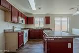 3745 Santa Cruz Avenue - Photo 8