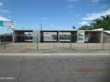 2302 Glendale Avenue - Photo 3