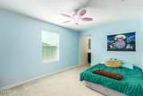 3876 Alfalfa Drive - Photo 30