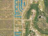 66 Lots in Sunsites Village - Photo 1