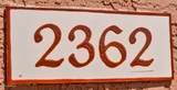 2362 138TH Avenue - Photo 33