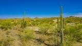 Lot 6 Saguaro Estates - Photo 12