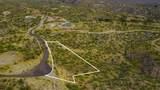 Lot 6 Saguaro Estates - Photo 4