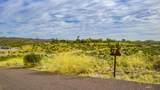 Lot 6 Saguaro Estates - Photo 7
