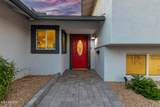 8602 Mitchell Drive - Photo 6