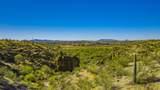 Lot 22 Saguaro Estates - Photo 10