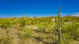 Lot 22 Saguaro Estates - Photo 13