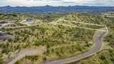 Lot 22 Saguaro Estates - Photo 3