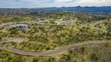 Lot 22 Saguaro Estates - Photo 4