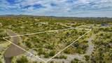Lot 22 Saguaro Estates - Photo 7