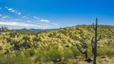 Lot 7 Saguaro Estates - Photo 11